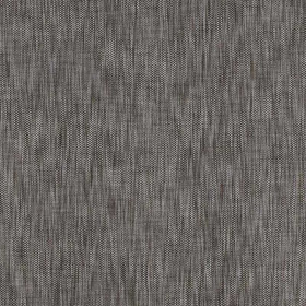 Tissu Camengo - Collection Glencoe - Glencoe Anthracite - 140cm - Tissus ameublement