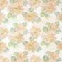 Tissu Camengo - Collection Bonheur - Bonheur Nude - 129cm - Tissus ameublement