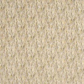 Tissu Camengo - Collection Bonheur - Délices Beige - 136cm - Tissus ameublement