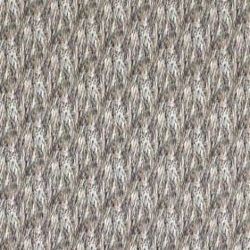 Tissu Camengo - Collection Bonheur - Délices Bleu - 136cm - Tissus ameublement