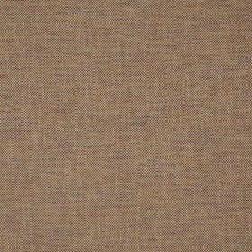 Tissu Camengo - Collection Bonheur - Équilibre Fuschia - 136cm - Tissus ameublement