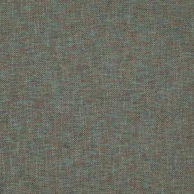 Tissu Camengo - Collection Bonheur - Équilibre Multico - 136cm - Tissus ameublement