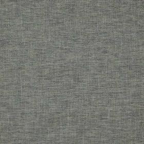 Tissu Camengo - Collection Bonheur - Équilibre Parme - 136cm - Tissus ameublement