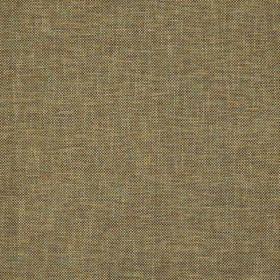 Tissu Camengo - Collection Bonheur - Équilibre Aqua - 136cm - Tissus ameublement