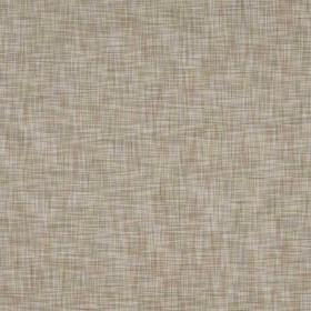 Tissu Camengo - Collection Glencoe - Stirling Écru- 140cm - Tissus ameublement