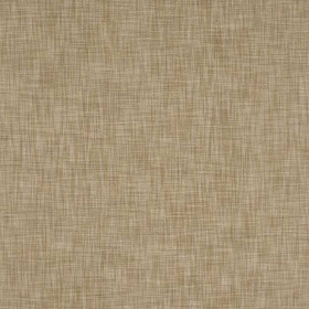 Tissu Camengo - Collection Glencoe - Stirling Sable- 140cm - Tissus ameublement