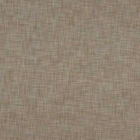 Tissu Camengo - Collection Glencoe - Stirling Chamois- 140cm - Tissus ameublement