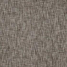 Tissu Camengo - Collection Glencoe - Stirling Galet - 140cm - Tissus ameublement