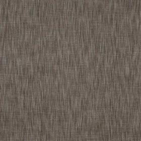 Tissu Camengo - Collection Glencoe - Stirling Taupe - 140cm - Tissus ameublement