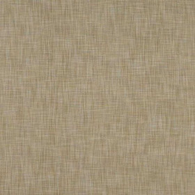 Tissu Camengo - Collection Glencoe - Stirling Argile - 140cm - Tissus ameublement