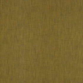 Tissu Camengo - Collection Glencoe - Stirling Luciole - 140cm - Tissus ameublement