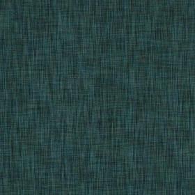 Tissu Camengo - Collection Glencoe - Stirling Lagon - 140cm - Tissus ameublement