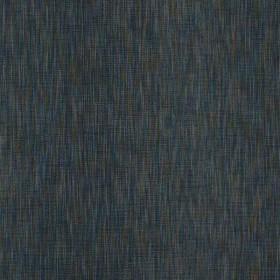 Tissu Camengo - Collection Glencoe - Stirling Paon - 140cm - Tissus ameublement