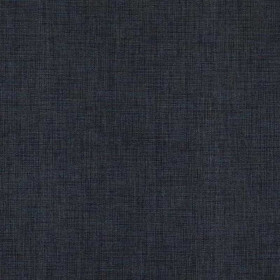 Tissu Camengo - Collection Glencoe - Stirling Denim - 140cm - Tissus ameublement
