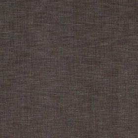 Tissu Camengo - Collection Glencoe - Stirling Cuivre - 140cm - Tissus ameublement
