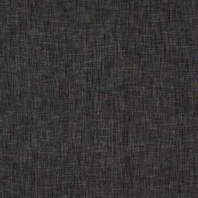 Tissu Camengo - Collection Glencoe - Stirling Anthracite - 140cm - Tissus ameublement