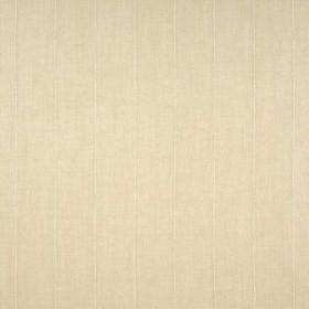 Tissu Camengo - Collection Dreams - Bercé Lin - 297cm - Tissus ameublement