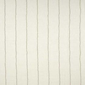 Tissu Camengo - Collection Dreams - Bercé Gris - 297cm - Tissus ameublement
