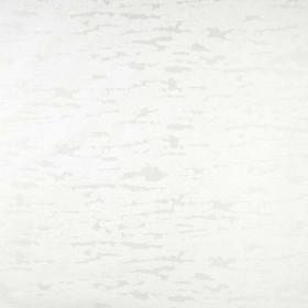Tissu Camengo - Collection Dreams - Brise Légère Blanc - 297cm - Tissus ameublement