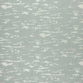 Tissu Camengo - Collection Dreams - Brise Légère Céladon - 297cm - Tissus ameublement