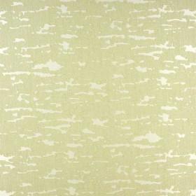 Tissu Camengo - Collection Dreams - Brise Légère Amande - 297cm - Tissus ameublement