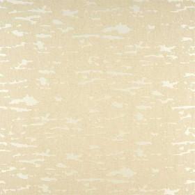 Tissu Camengo - Collection Dreams - Brise Légère Lin - 297cm - Tissus ameublement