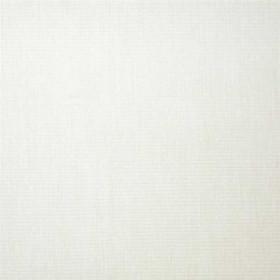 Tissu Camengo - Collection Dreams - Doux Blanc - 307cm - Tissus ameublement