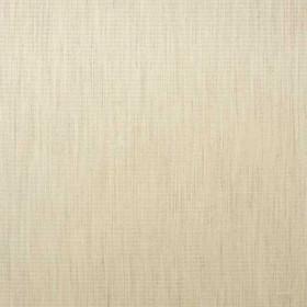 Tissu Camengo - Collection Dreams - Doux Lin - 307cm - Tissus ameublement