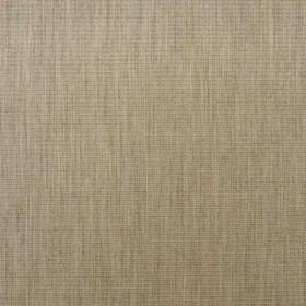 Tissu Camengo - Collection Dreams - Doux Taupe - 307cm - Tissus ameublement
