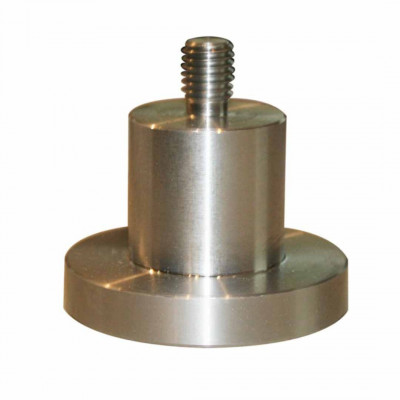 Disque de pression pour machine ASTOR 5