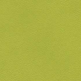 Simili Cuir Skai Palma NF M1 Limone au mètre