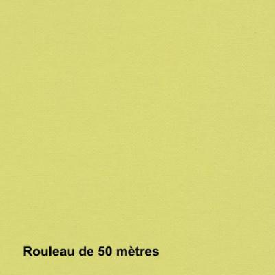 Tissu Biosat Anti-bactériens Non Feu M1 Anis 280 cm, les 50 mètres