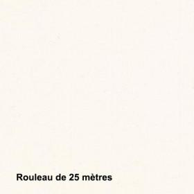 Tissu Biosat Anti-bactériens Non Feu M1 Ivoire 280 cm, les 25 mètres - Tissus ameublement