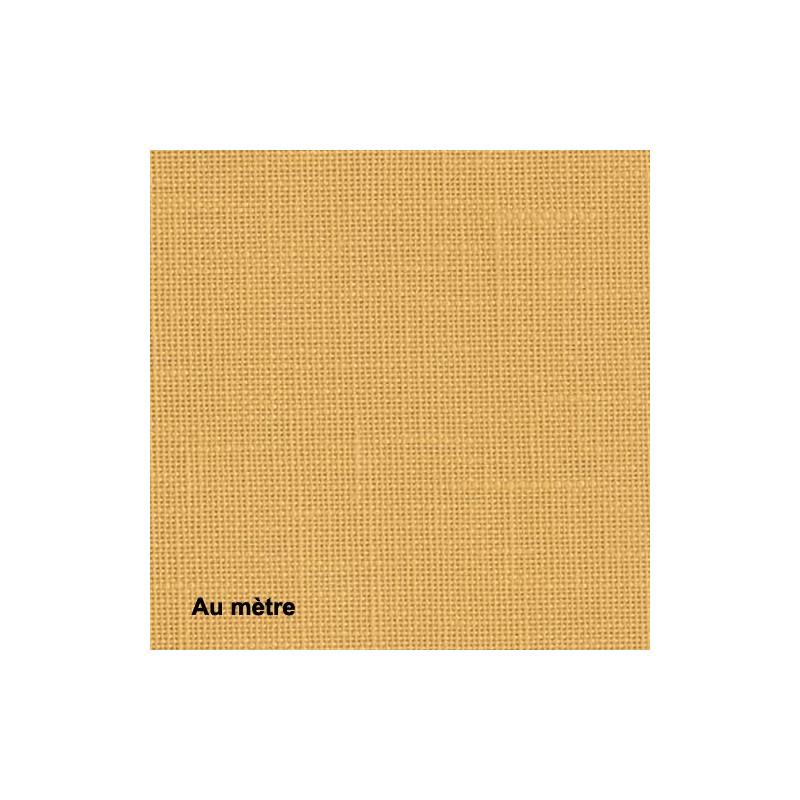 Tissu Linosa Non Feu M1 260g/m2 - Tissus ameublement