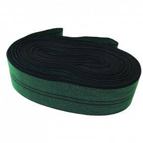 Sangle élastique GW2 - 70 mm, les 25 mètres - Fournitures tapissier