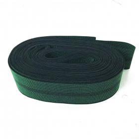 Sangle élastique GW3 - 70 mm, les 25 mètres - Fournitures tapissier
