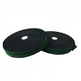 Sangle élastique GW3 - 70 mm, les 2 rouleaux de 100 mètres - Fournitures tapissier