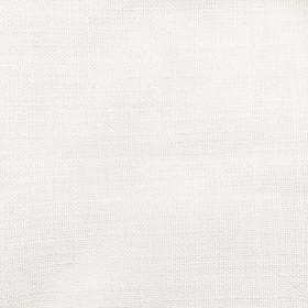 Tissu Camengo - Collection Newton 2 - White - 288cm - Tissus ameublement