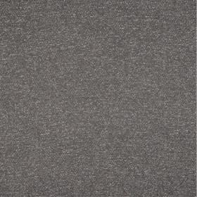 Tissu Nobilis Collection Panna - Gris foncé 138 cm - Tissus ameublement