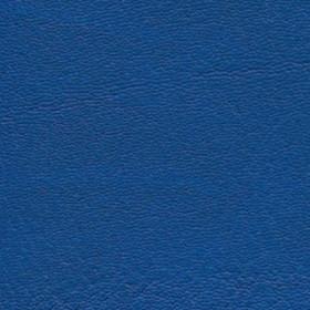 Simili Cuir Skai Palma NF M1 Atoll au mètre