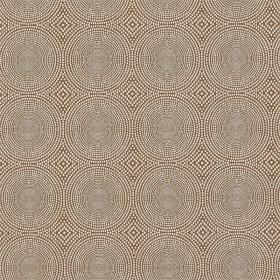 Tissu Scion Collection Spirit Weaves - Kateri Cinnamon - 136 cm - Tissus ameublement