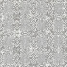 Tissu Scion Collection Spirit Weaves - Kateri Putty - 136 cm - Tissus ameublement
