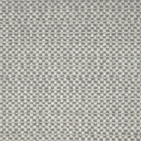 Tissu Scion Collection Spirit Weaves - Chenoa Silver - 137 cm - Tissus ameublement