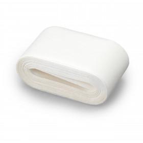 Fixe-ourlets avec papier protecteur - Mercerie