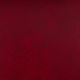 Tissu Simili Cuir Spradling - gamme Sierra, le mètre - Chanti