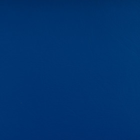 Tissu Simili Cuir Spradling - gamme Sierra, le mètre - Delft