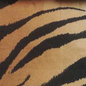 Froca - Safari 03 Pantera, au mètre - Tissus ameublement