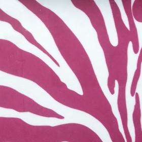 Froca - Safari 29 Zebra, au mètre - Tissus ameublement