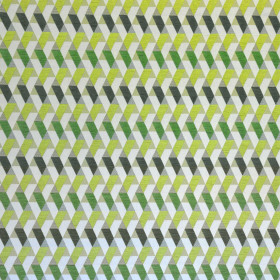 Tissu Casal - Collection Kappa - Prairies - 140 cm