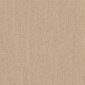 Tissu Sunbrella Marine Premium - Flax